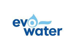 EVO Water