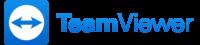 TeamViewer_logo_Team_Viewer