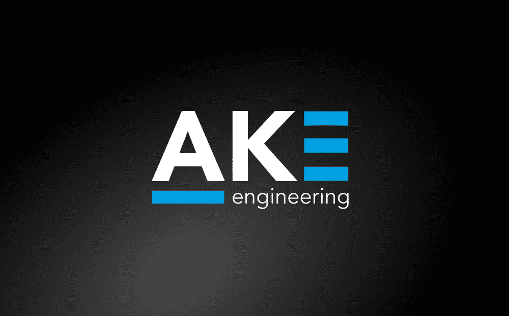 AKE ENGINEERING
