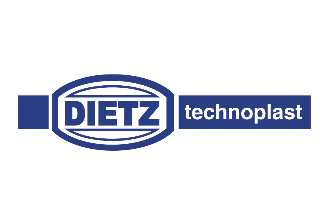 dietz-technoplast