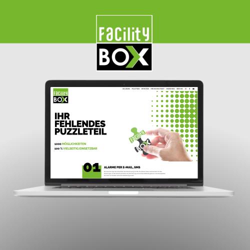 Facility box-ch